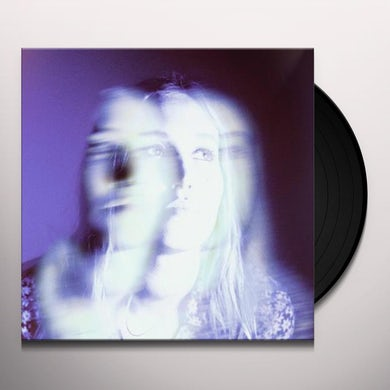 Hatchie KEEPSAKE Vinyl Record