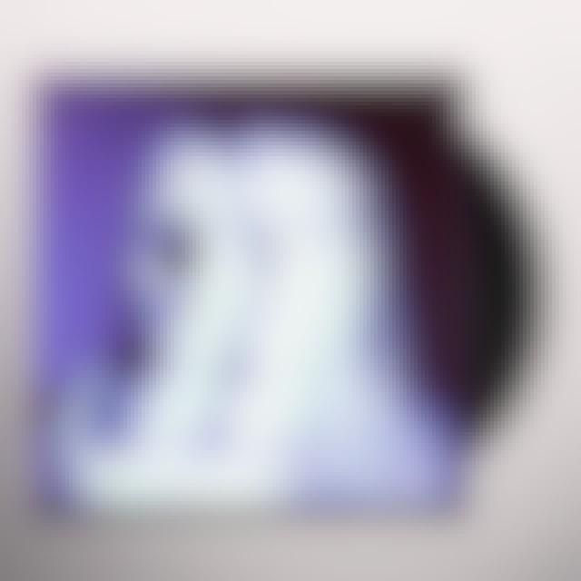 Hatchie KEEPSAKE Vinyl Record