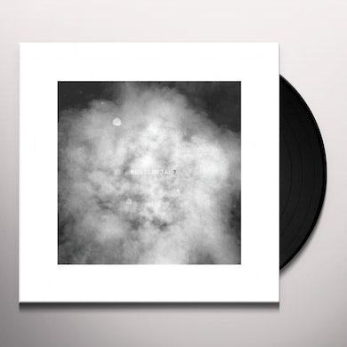 Menteroja YANKILANDIA/ANALOGUE CIRCUIT Vinyl Record