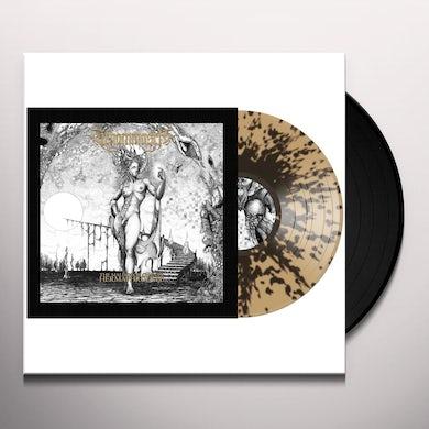 MALDOROR CHANTS: HERMAPHRODITE Vinyl Record