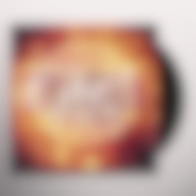 Amin Payne & Ben Bada Boom COLLISION Vinyl Record