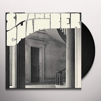 Swan'S Chamber Vinyl Record