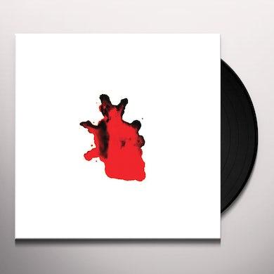 Everett Hackman & Peven LOVE DELICIOUS Vinyl Record