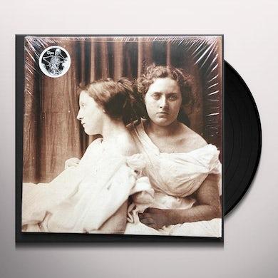 Thou RHEA SYLVIA Vinyl Record