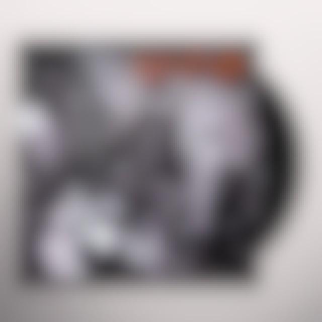Ufo VISITOR Vinyl Record