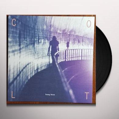 COLT Vinyl Record