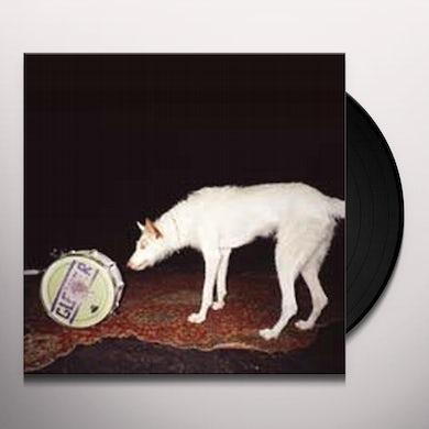 Fai Baba SNAKE SNAKE Vinyl Record