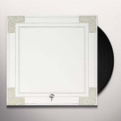 Smog WILD LOVE Vinyl Record