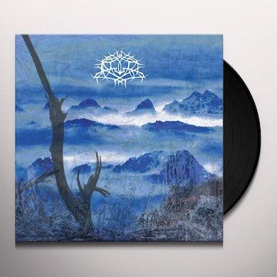 Krallice DIOTIMA Vinyl Record