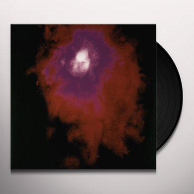 Porcupine Tree UP THE DOWNSTAIR Vinyl Record