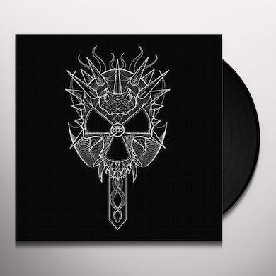 CORROSION OF CONFORMITY Vinyl Record