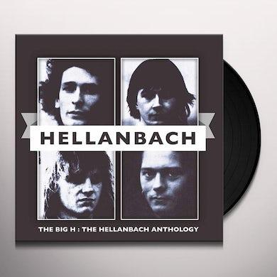 NOW HEAR THIS Vinyl Record