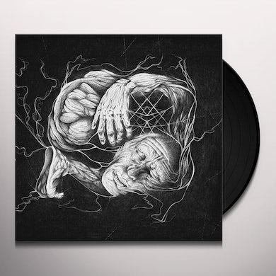 Verberis VORANT GNOSIS Vinyl Record