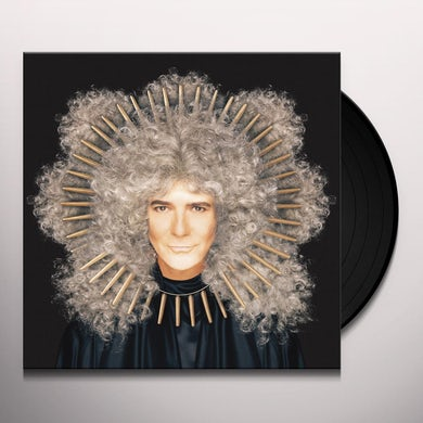 ZERO IL FOLLE Vinyl Record