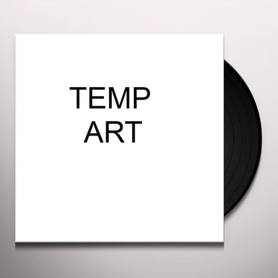 ENJOY THE GREAT OUTDOORS Vinyl Record