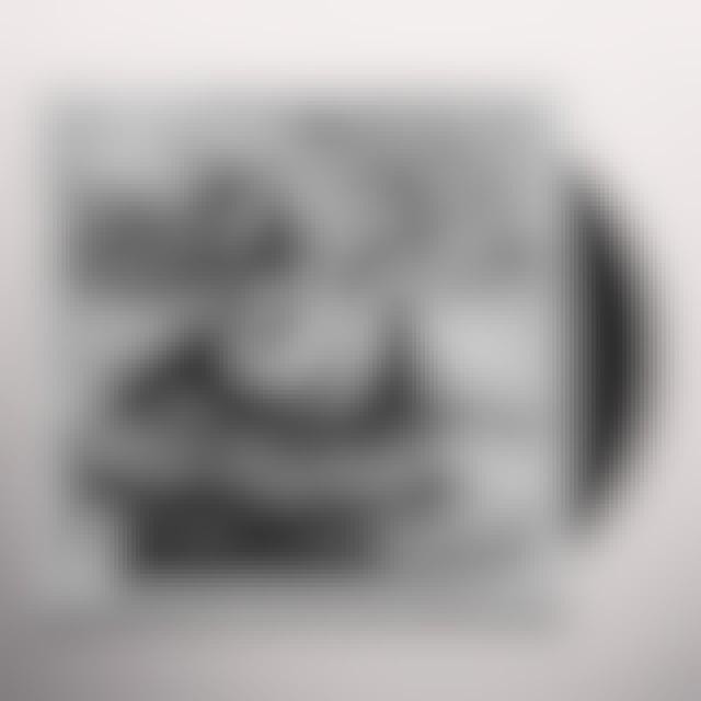 Michael Chapman FULLY QUALIFIED SURVIVOR Vinyl Record