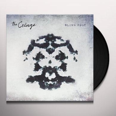 Cringe BLIND SPOT Vinyl Record
