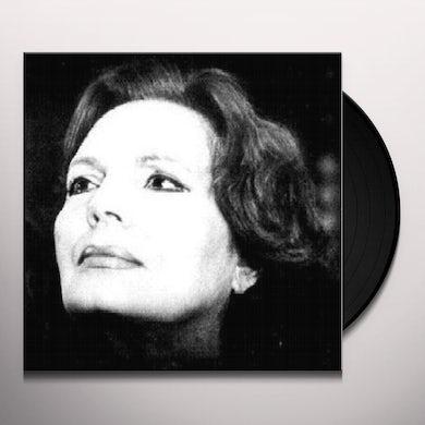 UMA CASA PORTUGUESA Vinyl Record