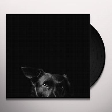 Be Svendsen CATCHY PENNY & COSMOS PT 1 Vinyl Record
