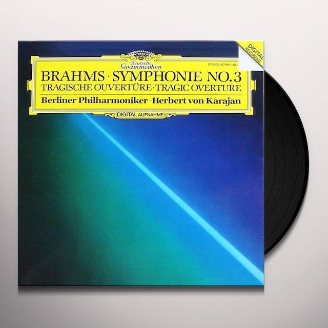 Herbert Von Karajan / Berlin Philharmonic