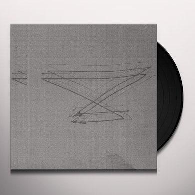 MULTILA Vinyl Record