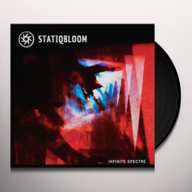 INFINITE SPECTRE Vinyl Record