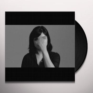 All My Circles Run (Gold Vinyl) Vinyl Record