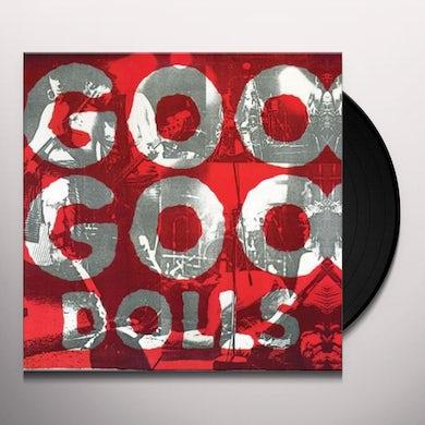 GOO GOO DOLLS Vinyl Record