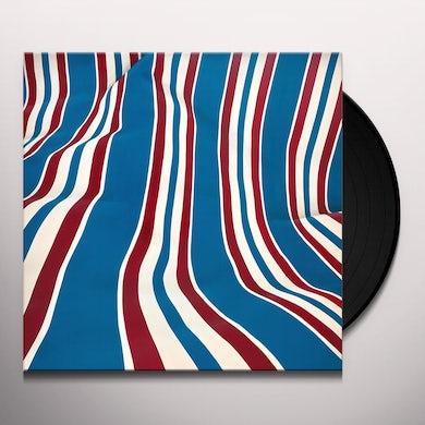 SHELF LIFE Vinyl Record