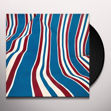 Northeast Party House SHELF LIFE Vinyl Record