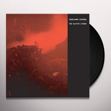 Twilight Ritual FACTORY SCREAM Vinyl Record