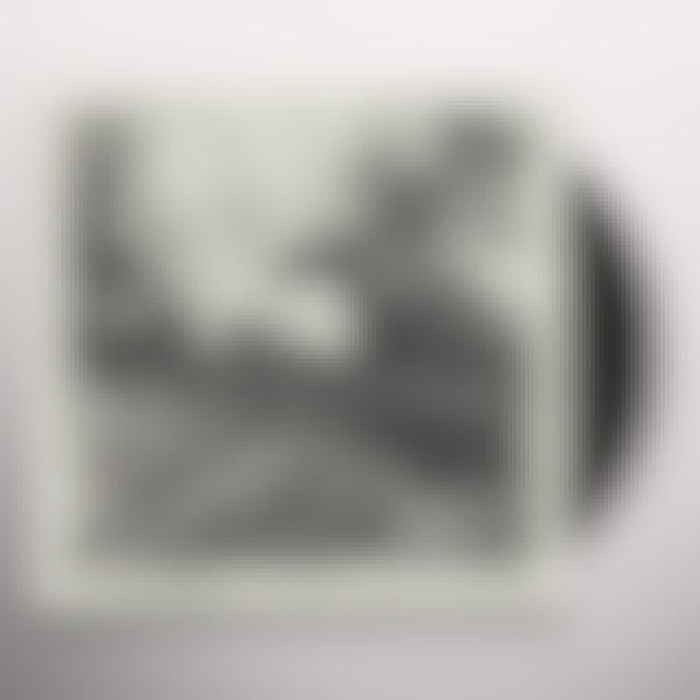 Nine Eleven LE REVE DE CASSANDRE Vinyl Record