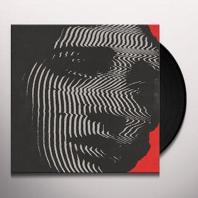 Stake CRITICAL METHOD Vinyl Record