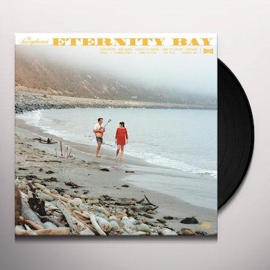 Saxophones ETERNITY BAY Vinyl Record