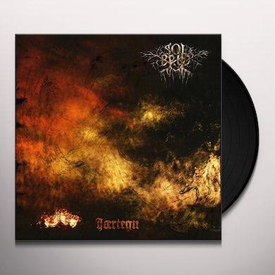 Solbrud JAERTEGN (Vinyl)