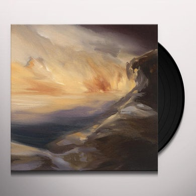 The Besnard Lakes Are The Last Of The Great Vinyl Record