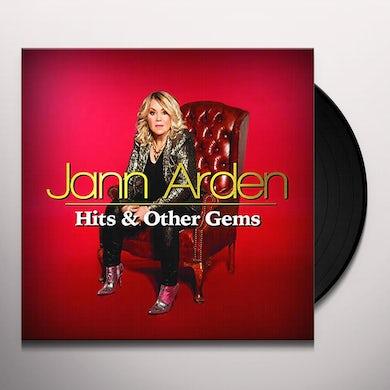 HITS & OTHER GEMS Vinyl Record