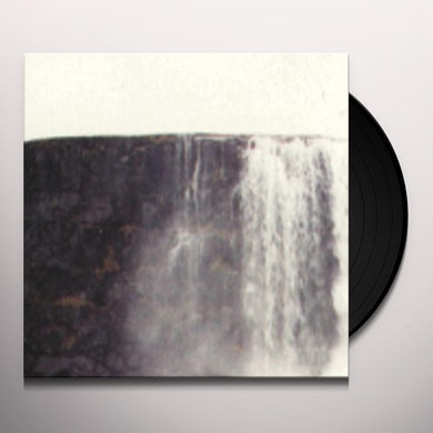 Nine Inch Nails The Fragile: Deviations 1 (4 LP) Vinyl Record