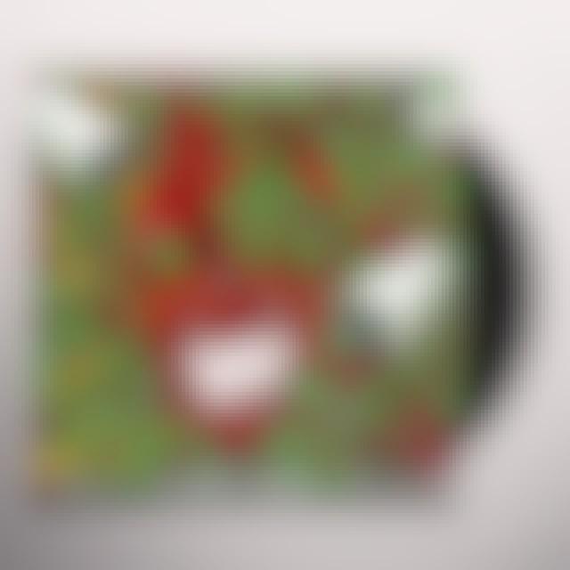 Mutoid Man BLEEDER Vinyl Record