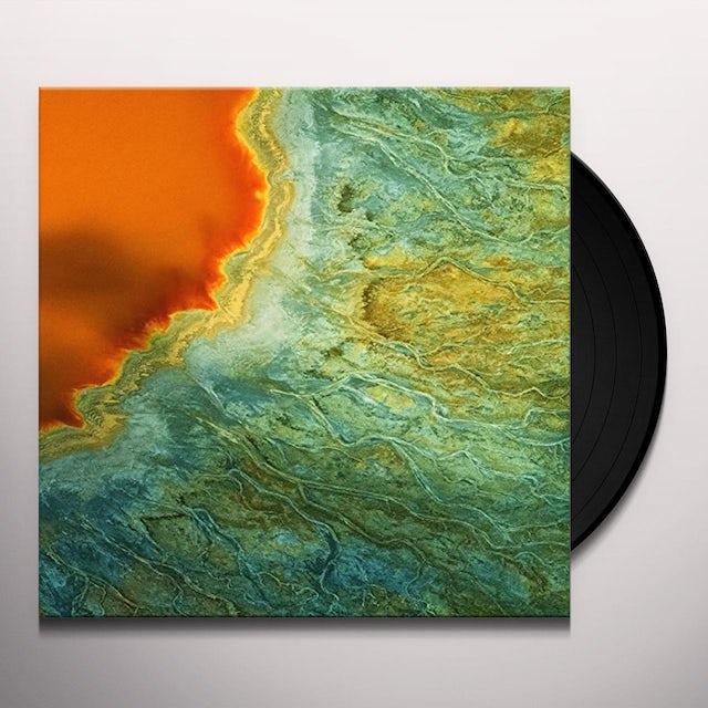 OHIOAN EMPTY / EVERY MT Vinyl Record