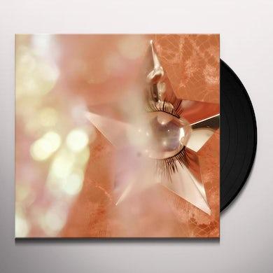 Go Cozy GLAZIAO Vinyl Record