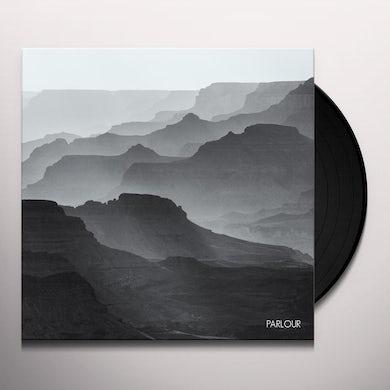 PARLOUR Vinyl Record