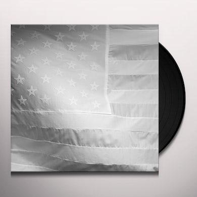 White Boiz Neighborhood Wonderful Vinyl Record