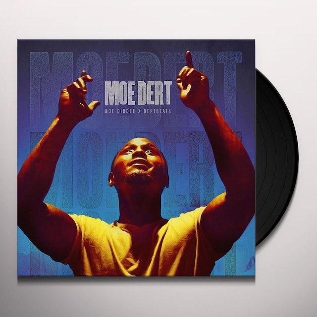 Moe Dirdee / Dertbeats