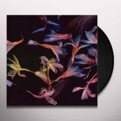 David Collier SMACHT Vinyl Record - UK Release