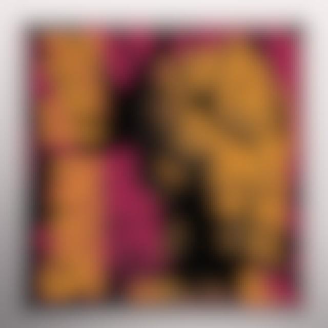 Sense Field Vinyl Record