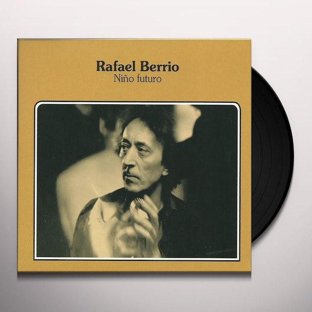 Rafa Berrio
