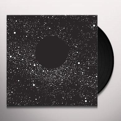 Golden Retriever SEER Vinyl Record