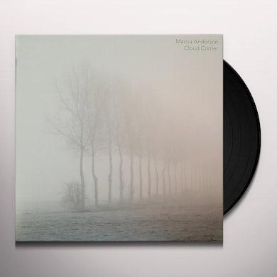 Marisa Anderson CLOUD CORNER Vinyl Record