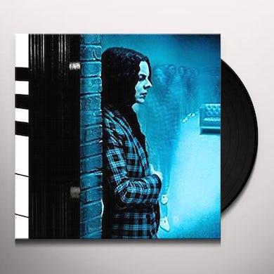 Jack White LAZARETTO / POWER OF MY LOVE Vinyl Record
